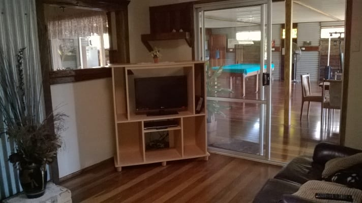 $230, Share-house, 3 bathrooms, Lake Dunethin Road, Maroochy River QLD 4561