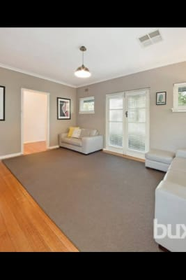 $250, Share-house, 3 bathrooms, Deal Close, Moorabbin VIC 3189