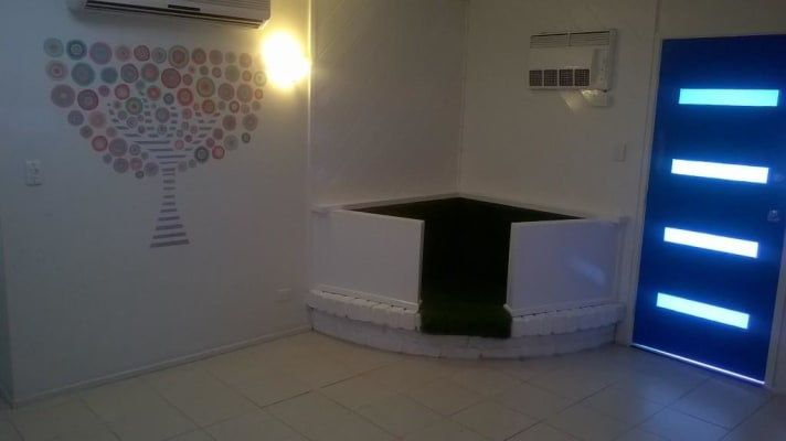 $220, Flatshare, 2 bathrooms, Lorimer Street, Springwood QLD 4127
