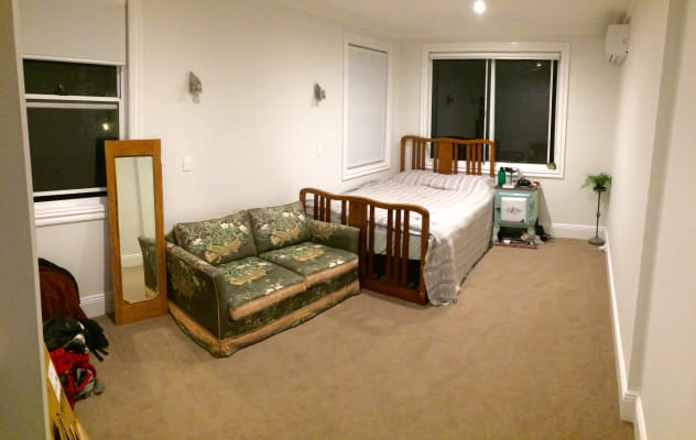 $350, Share-house, 3 bathrooms, Saint Johns Road, Glebe NSW 2037