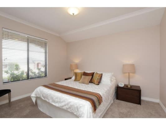 $150, Share-house, 4 bathrooms, Hardwick Boulevard, Canning Vale WA 6155