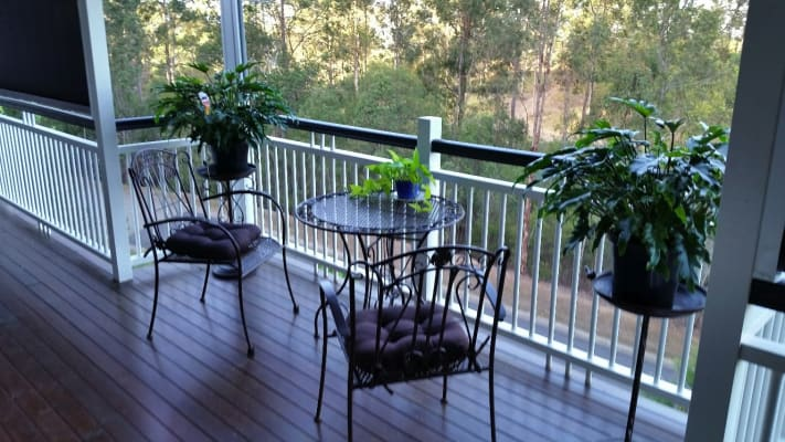 $200, Student-accommodation, 1 bathroom, Murrays Road, Tanah Merah QLD 4128