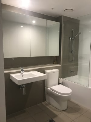 $360, Flatshare, 2 bathrooms, Church Avenue, Mascot NSW 2020