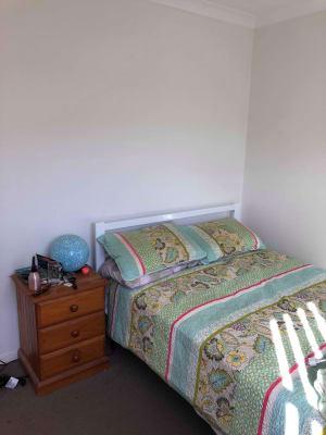$157, Share-house, 3 bathrooms, Hawthorne Road, Hawthorne QLD 4171