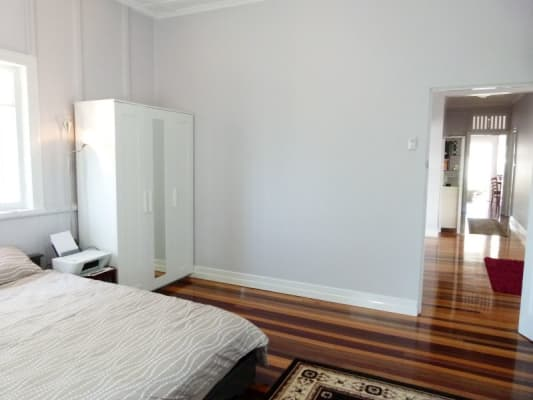 $250, Share-house, 4 bathrooms, Emperor Street, Annerley QLD 4103