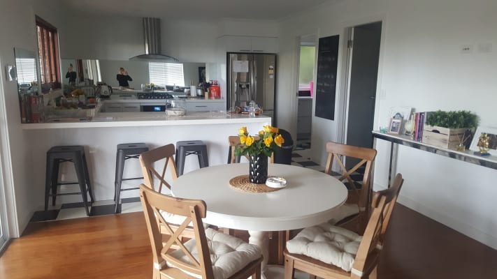 $300, Share-house, 3 bathrooms, Banksia Street, Pagewood NSW 2035