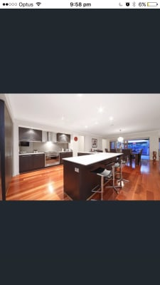$175, Share-house, 4 bathrooms, Blackwood Park Road, Rowville VIC 3178
