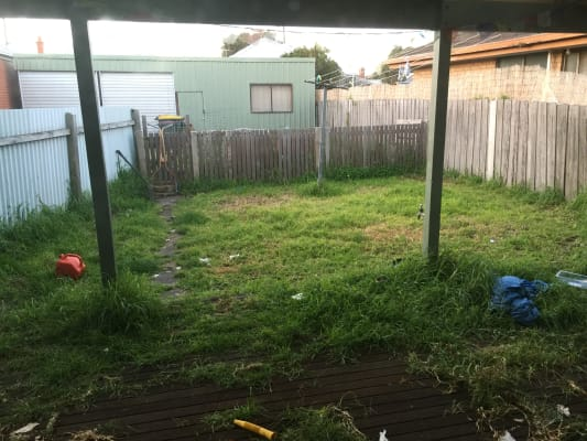 $120, Share-house, 3 bathrooms, Preston Street, Geelong West VIC 3218