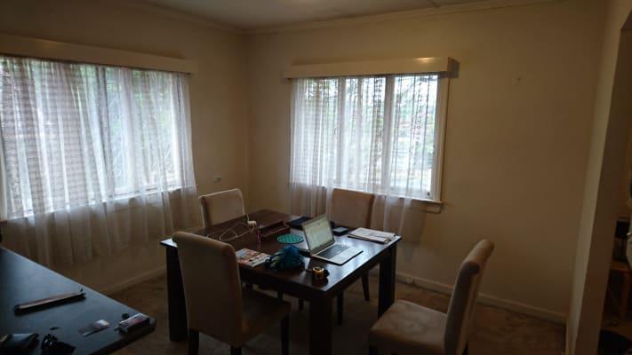 $150, Share-house, 3 bathrooms, Opal Street, Holland Park QLD 4121