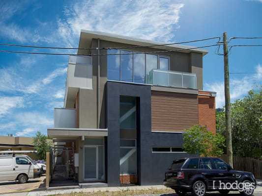 $290, Share-house, 3 bathrooms, Regent Street, Ascot Vale VIC 3032