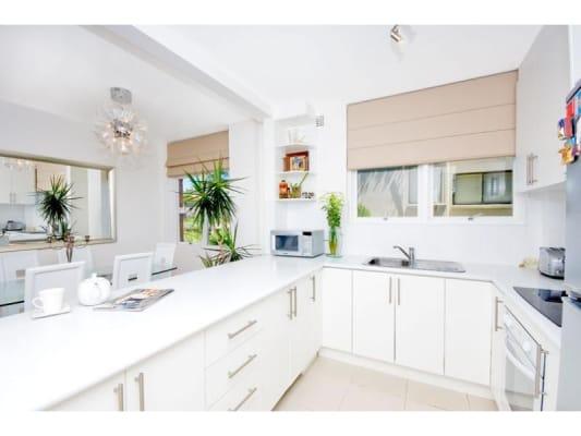 $325, Flatshare, 2 bathrooms, Birriga Road, Bellevue Hill NSW 2023
