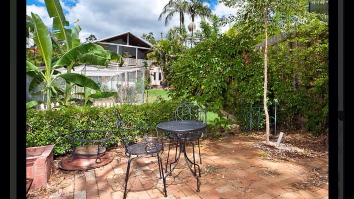 $175, Share-house, 3 bathrooms, Taringa Parade, Taringa QLD 4068
