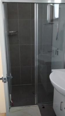 $250, Share-house, 2 bathrooms, Willandra Street, Ryde NSW 2112