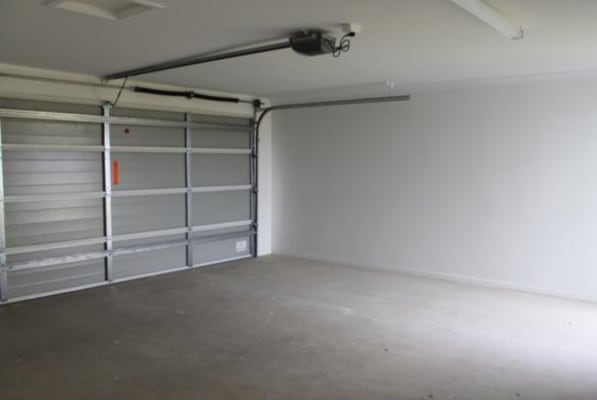 $110, Share-house, 4 bathrooms, Makybe Diva Drive, Ooralea QLD 4740