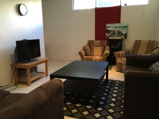 $300, Share-house, 4 bathrooms, Gottenham, Glebe NSW 2037