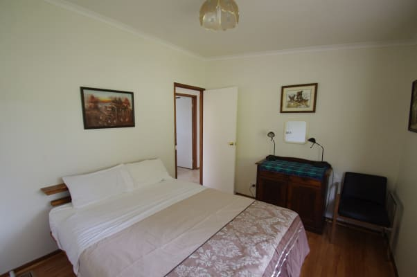 $120-180, Share-house, 3 rooms, Thurgoods Lane South, Barrys Reef VIC 3458, Thurgoods Lane South, Barrys Reef VIC 3458