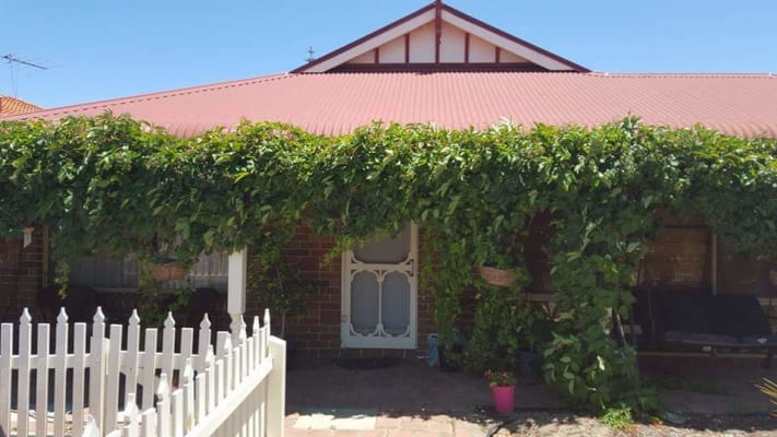 $150, Share-house, 5 bathrooms, Caledonia Avenue, Currambine WA 6028