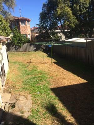 $250, Share-house, 2 bathrooms, Carrington Avenue, Hurstville NSW 2220