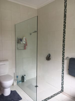 $250, Share-house, 3 bathrooms, East West Road, Warragul VIC 3820