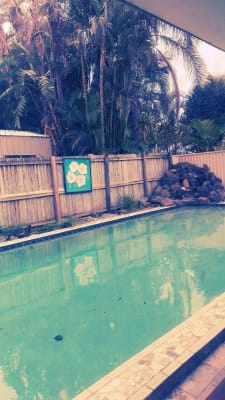 $200, Share-house, 4 bathrooms, Allambi Avenue, Broadbeach Waters QLD 4218