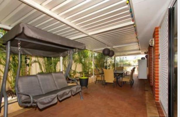 $170, Share-house, 3 bathrooms, Ollera Meander, Carramar WA 6031