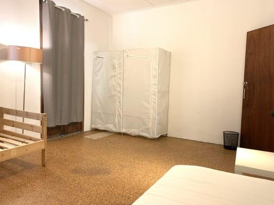 $165, Share-house, 4 bathrooms, Bourke Street, Surry Hills NSW 2010