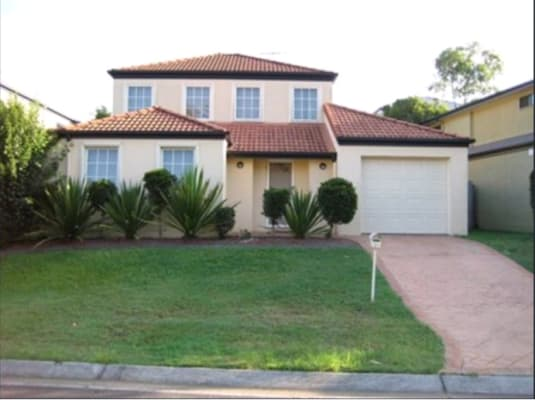 $160, Share-house, 2 rooms, Estate Place, Holland Park West QLD 4121, Estate Place, Holland Park West QLD 4121