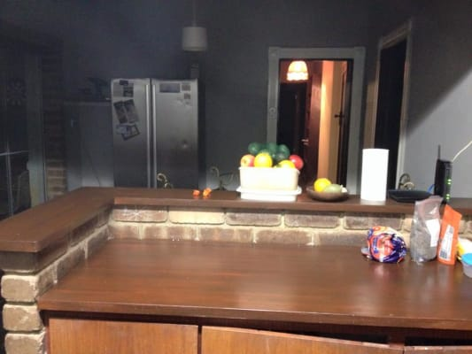 $200, Share-house, 5 bathrooms, Hobbs Avenue, Dalkeith WA 6009