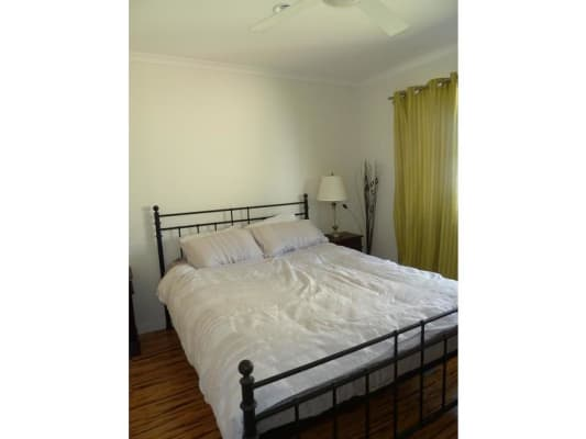 $385, Share-house, 2 bathrooms, Bowen Street, Spring Hill QLD 4000