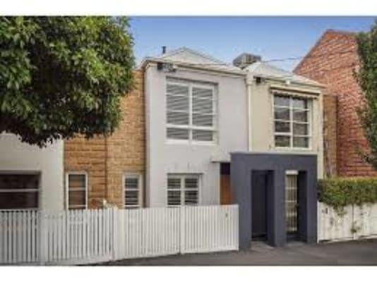 $250, Share-house, 2 bathrooms, Brighton Street, Richmond VIC 3121