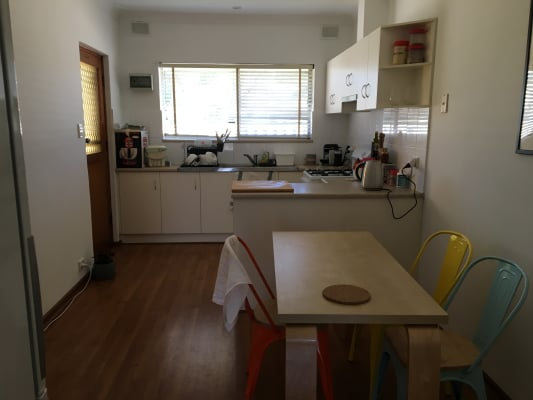 $175, Flatshare, 2 bathrooms, O G Road, Marden SA 5070