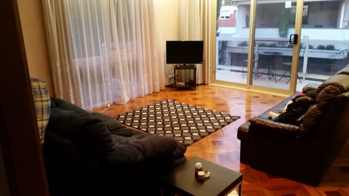 $200, Flatshare, 3 bathrooms, King Street, Elsternwick VIC 3185
