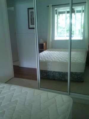 $175, Share-house, 3 bathrooms, Greenlanes Road, Ashgrove QLD 4060