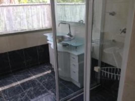 $180, Share-house, 3 bathrooms, Hillside Crescent, Epping NSW 2121