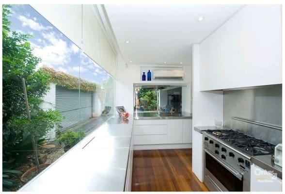 $400, Share-house, 6 bathrooms, Carlisle Street, Balaclava VIC 3183