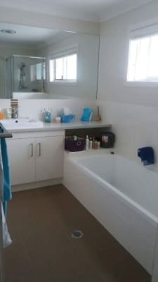 $165, Share-house, 5 bathrooms, Bonar Street, Morningside QLD 4170