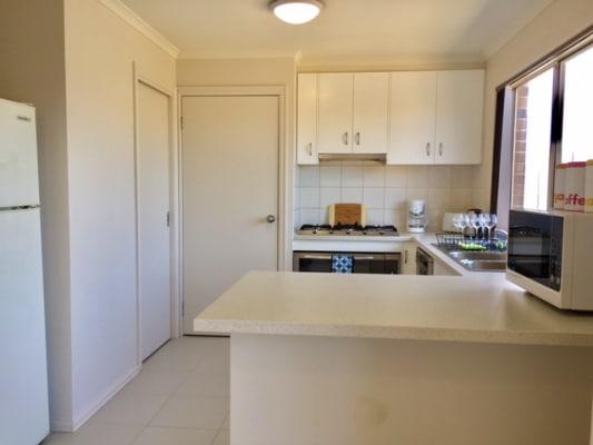 $170, Student-accommodation, 6 bathrooms, Oakwood Crescent, Waurn Ponds VIC 3216