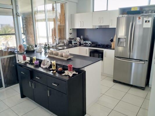 $240, Share-house, 4 bathrooms, Garrick Street, Coolangatta QLD 4225