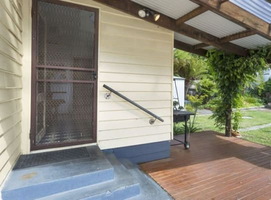 $380, Share-house, 3 bathrooms, Brewer Place, Invermay TAS 7248