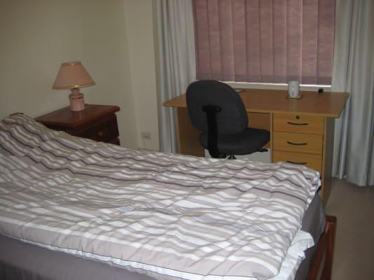 $150, Share-house, 3 bathrooms, Britten-Jones Drive, Holt ACT 2615