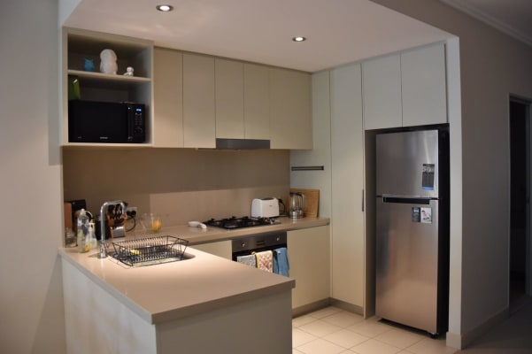 $500, Flatshare, 2 bathrooms, Nassau Lane, Erskineville NSW 2043