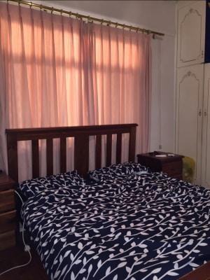 $180, Share-house, 5 bathrooms, Grange Road, Westbourne Park SA 5041