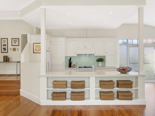 $350, Share-house, 4 bathrooms, Artarmon, Artarmon NSW 2064