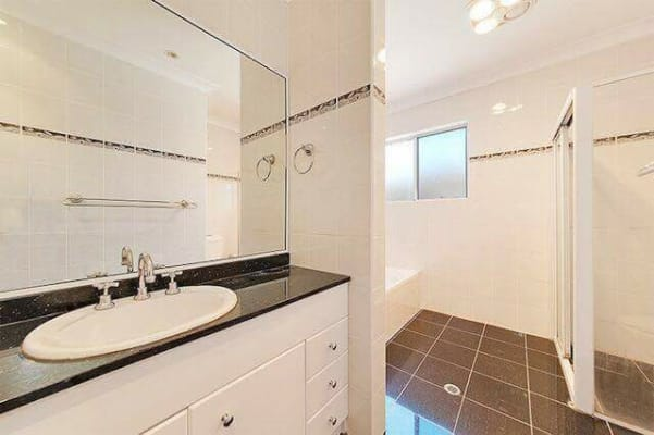 $280, Share-house, 6 bathrooms, Mason Street, Maroubra NSW 2035