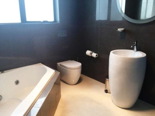 $200, Share-house, 4 bathrooms, Tarana Rd, Blackmans Bay TAS 7052