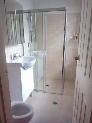 $300, Share-house, 3 bathrooms, Havilah Street, Chatswood NSW 2067