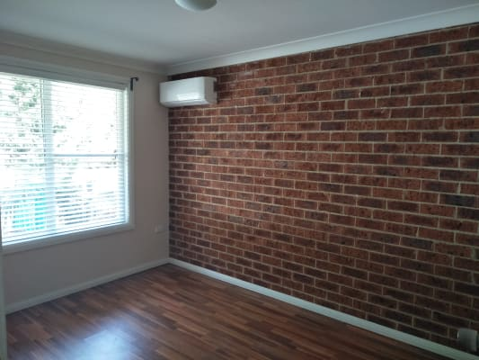 $225, Share-house, 2 bathrooms, George Street, South Windsor NSW 2756