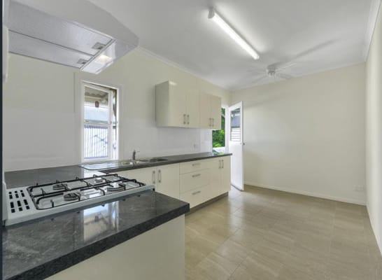 $190, Share-house, 3 bathrooms, James Street, New Farm QLD 4005