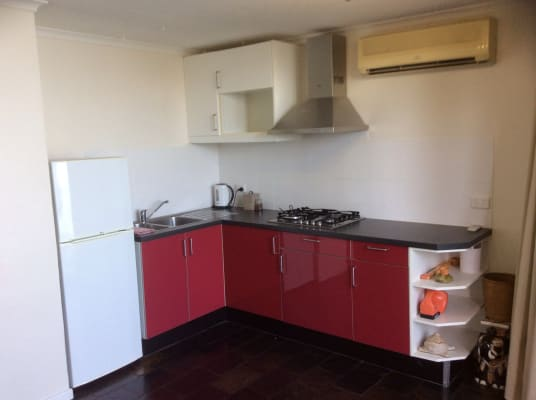 $250, Flatshare, 3 bathrooms, Buchan Street, Palm Cove QLD 4879