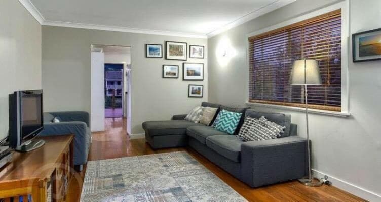 $200, Share-house, 3 bathrooms, Bellavista Terrace, Paddington QLD 4064
